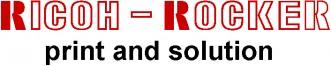 Ricoh-Rocker
